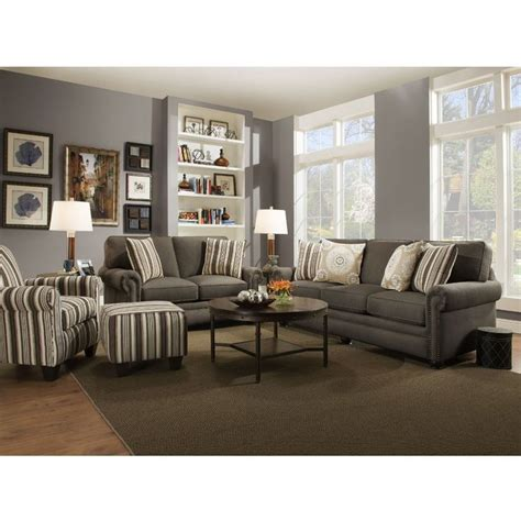 conns living room furniture sets 1000 ideas about loveseat sofa on tvs living