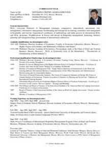 high student resume template canada esl mba curriculum vitae exle