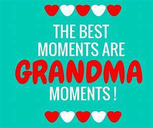50 best Grandparent Quotes images on Pinterest ...