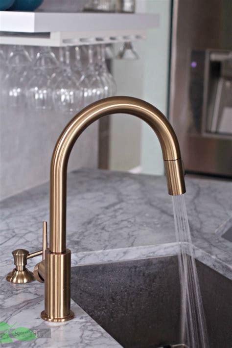 delta bathroom faucets gold homimi