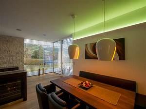 Smart Home Beleuchtung : smart home ~ Lizthompson.info Haus und Dekorationen