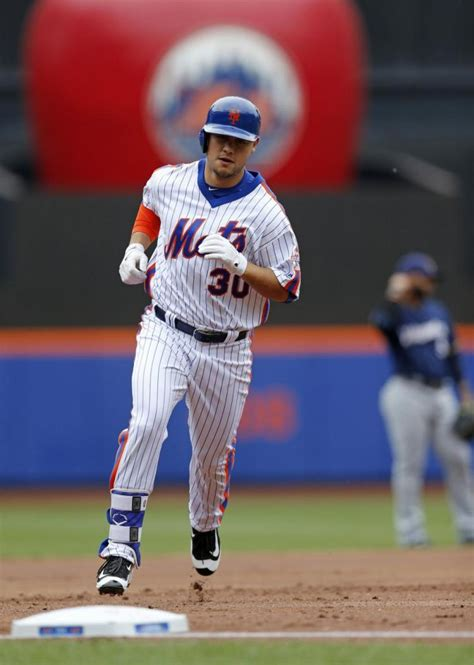 mets insider conforto happy   role  big league