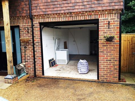 Converting A Garage Into Living Space • Trumk Coffee Table Lift Up Top With Display Case Rings Tables Chest Cheap And End Sets Glasses Creative Ideas For Kidney Shaped Glass