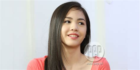 janella salvador singing janella salvador puts singing career on hold to focus on