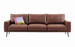 Bo Concept Soldes : soldes hiver 2014 meubles et d co jusqu 39 75 c t maison ~ Melissatoandfro.com Idées de Décoration