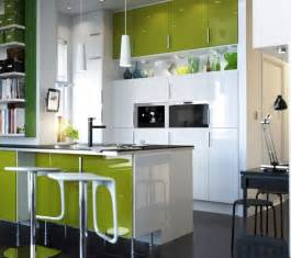 small kitchen furniture 35 ikea small modern kitchen ideas 3617 baytownkitchen