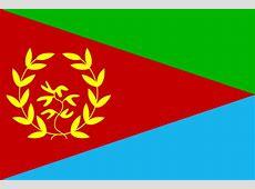 Zastave 2