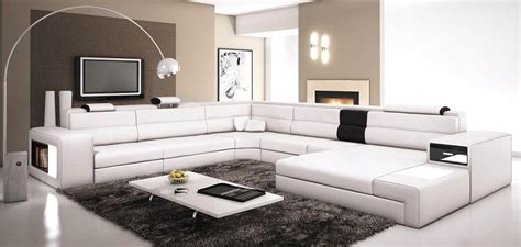 polaris orange leather sofa leather sectionals