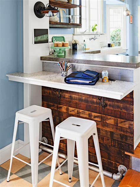 kitchen and bar designs kitchen design ideas to from hgtv magazine hgtv 4977