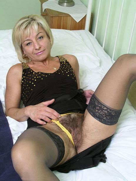 Date A Granny On Twitter Quot Attractive Horny Gilf Https T Co Bz Zcvvkb
