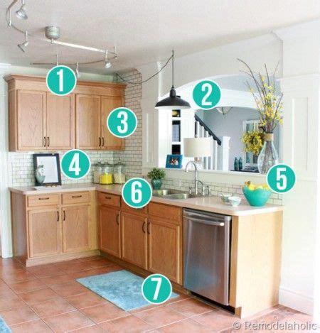 building kitchen cabinets 7 best dishwasher magnets images on dishwasher 1858