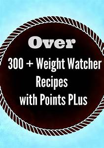 Weight Watchers Aktiv Points Berechnen : zero point foods weight watcher recipes pinterest weight loss tips discount codes and ~ Themetempest.com Abrechnung
