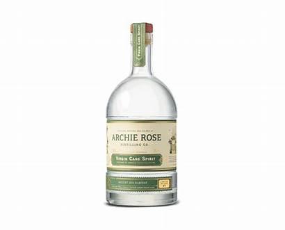 Cane Spirit Archie Rose Virgin Release Limited
