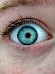 Grüne Augen Bedeutung : bildergebnis f r seltene augenfarben bei menschen augenfarben pinterest seltene ~ Frokenaadalensverden.com Haus und Dekorationen