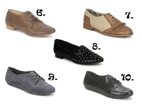 10 Hippe Schoenen Onder De 50 Euro