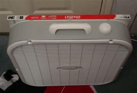 dylos dc air quality monitor