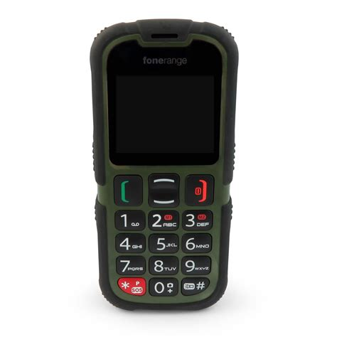 ip67 mobile new tough phone rugged spec ip67 waterproof dual