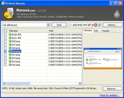 recover deleted files android how to recover deleted files on android