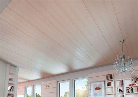 Deckenverkleidung Holz Weiss by Decker Holz Wandverkleidungen Holzb 246 Den Holzdecken