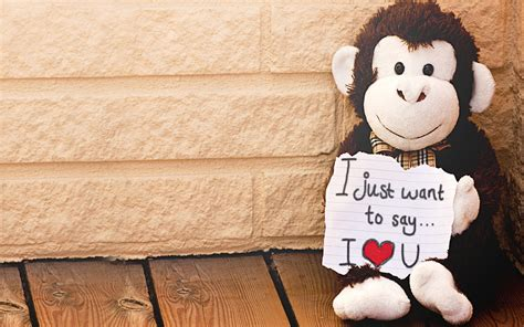 25+ Free HD I Love You Wallpapers