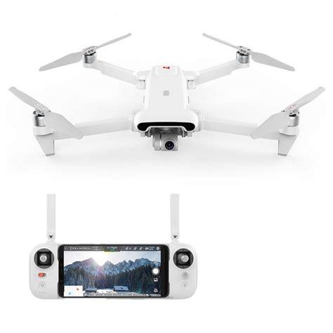 xiaomi fimi  se drone repliable avec deux ans de garantie geekmalleu