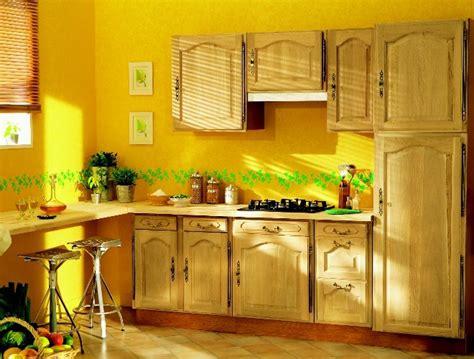 modele deco cuisine decoration cuisine 2012