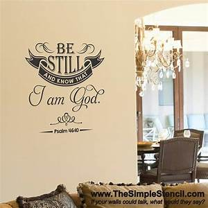 wall decal good look chruch wall decals children39s church With good look chruch wall decals