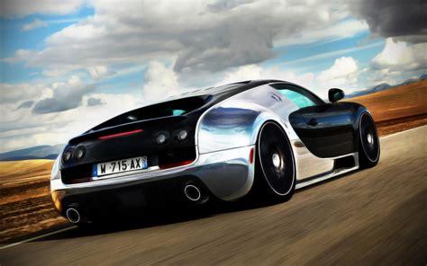 Bugatti Wallpaper 20 Hd Collection