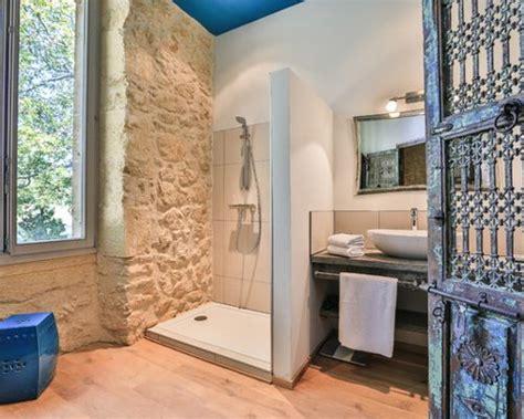 si鑒e de salle de bain salle de bain photos et idées déco de salles de bain