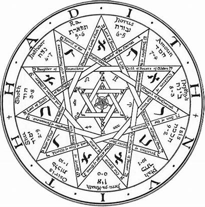 Symbols Satanic Occult Power Source Introduction Demon