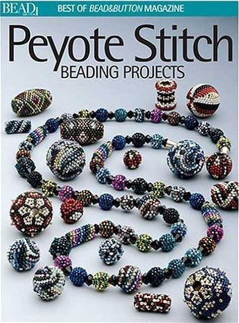 peyote stitch beading projects  bead button magazine