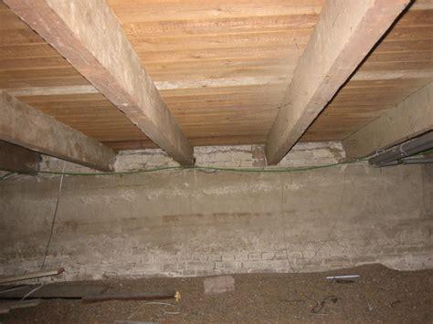 houten vloeren isoleren houten vloer isoleren vloerisolatie houten vloer