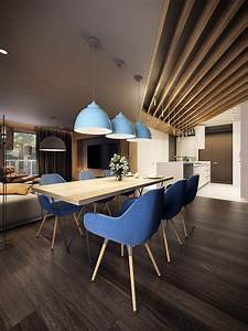 10, Gorgeous, Dining, Room, Colors, Decorating, Ideas