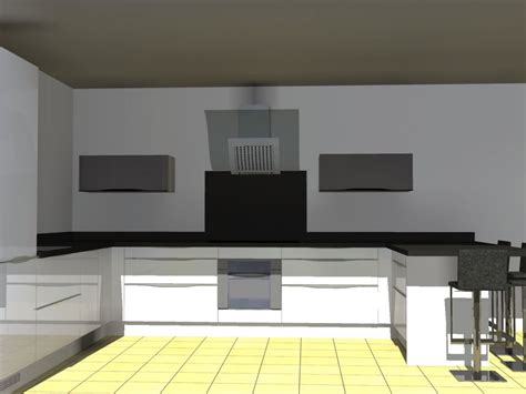 cuisine montpellier etude cuisine montpellier monprojetcuisine fr