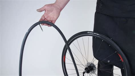 Install An Inner Tube  Madegood  Free Bike Repair Resource