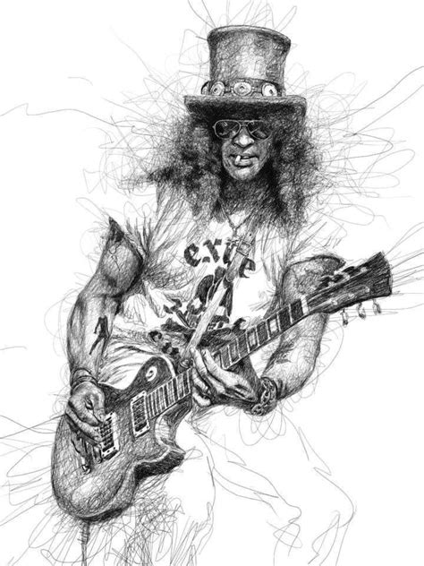 slash images  pinterest guitars guns