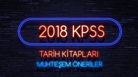 This page is about the various possible meanings of the acronym, abbreviation, shorthand or slang term: KPSS KİTAP YAYINLARI - YouTube