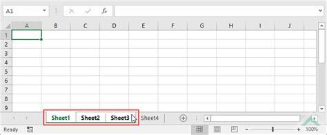 delete multiple excel worksheets excel vba