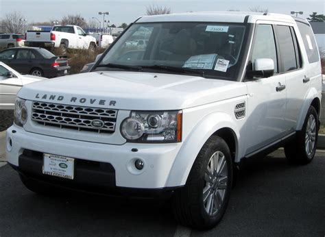 land rover lr   jpg wikipedia