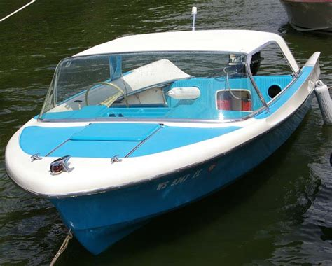 Aristocraft Boat For Sale by Aristocraft Classic Boats Pinterest Boating Vintage