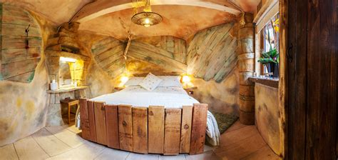 treehouse furniture ideas bedroom mypost bed architecture interior wedding interiors treehouse fairytale tree house suite