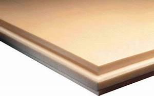 Polystyrène Extrudé 20 Mm : polystyr ne extrud pse polyur thane l 39 entrep t du ~ Dailycaller-alerts.com Idées de Décoration