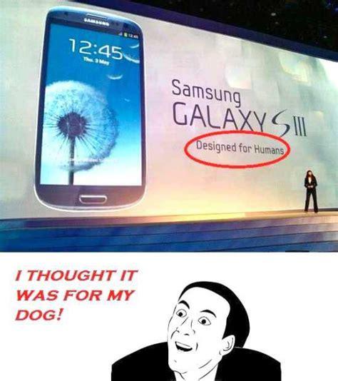 Samsung Meme - samsung galaxy memes image memes at relatably com