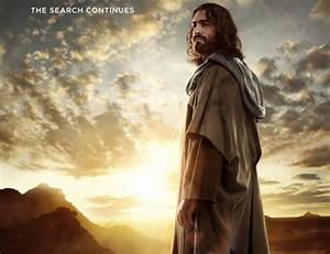 CNN's Finding Jesus series: What do you believe?