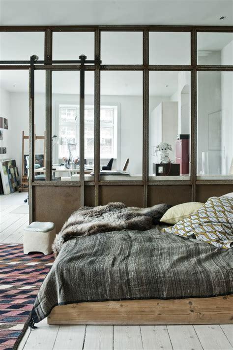 chambre a coucher turque meuble turque chambre coucher