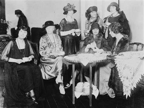 national womans party wikipedia