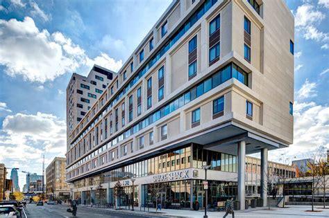 student grand chestnut square drexel university