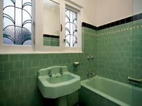 green bathroom tile ideas 36 deco green bathroom tiles ideas and pictures