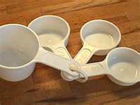 convertisseur de mesure cuisine gramme en tasse convertisseur de mesures en cuisine pour convertir les