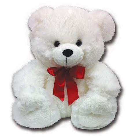 cute teddy bear soft toy add  product  delivery  vadodara city   florist